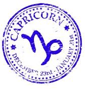 Tu horoscopo diario en Teleguia
